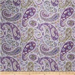 Fabricut Hemera Twilight