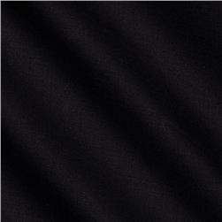 Sonoma Solids Black