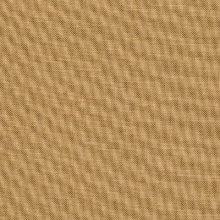 Moda Bella Broadcloth (# 9900-40) Paper Bag