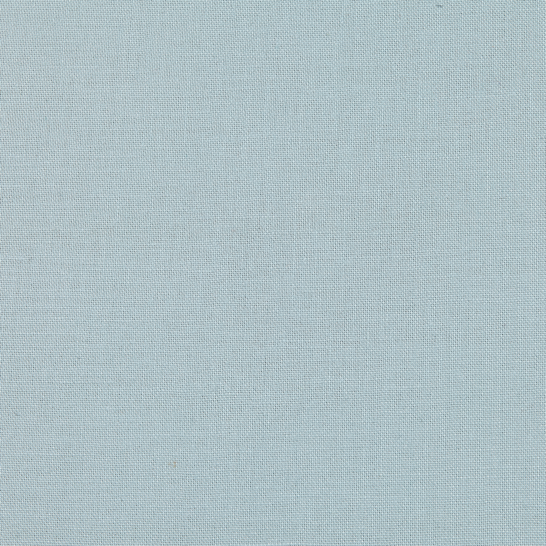 Kona Cotton Sky Fabric