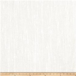 Fabricut Hawley Winter White
