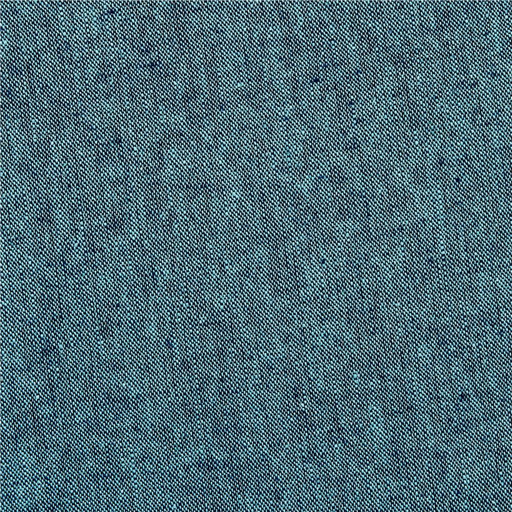 Kaufman Essex Yarn Dyed Linen Blend Malibu Fabric