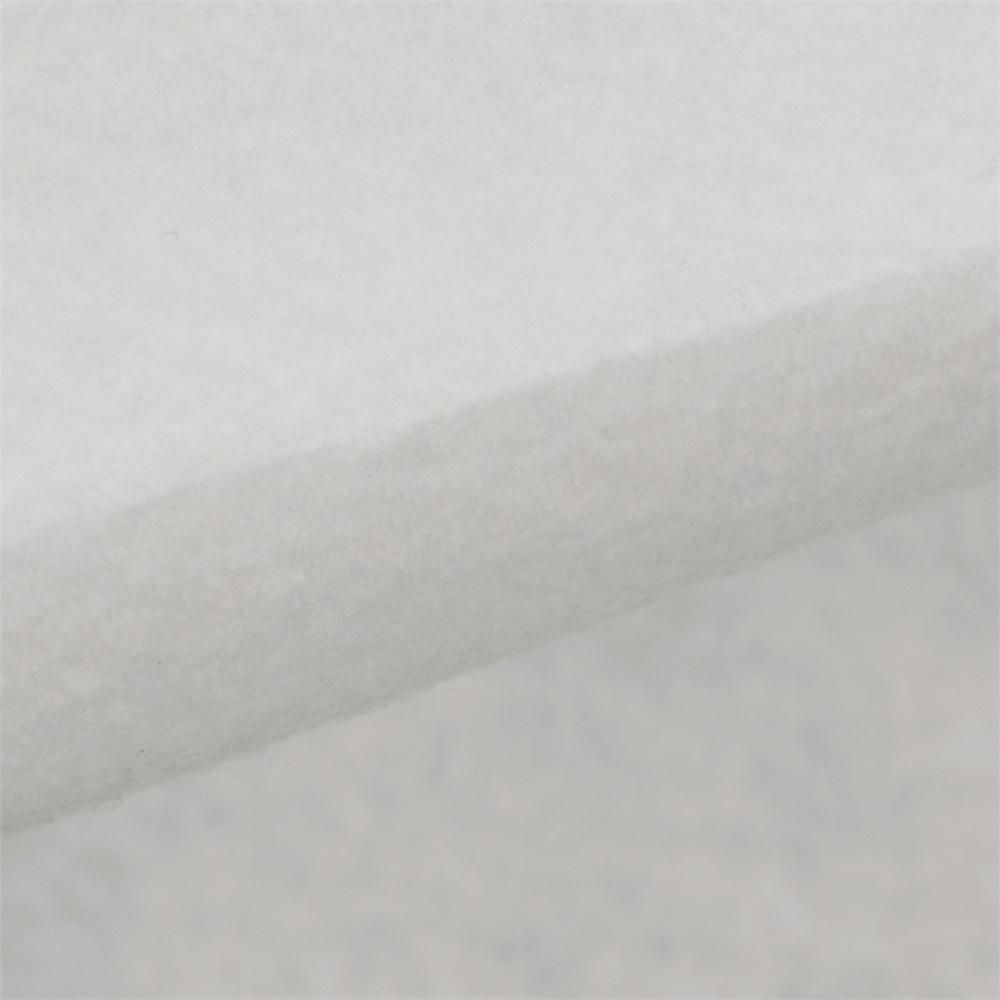 Pellon 70 Peltex Sew-In Interfacing White