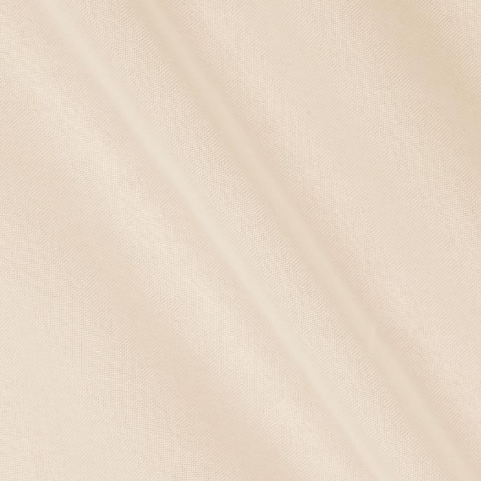 118'' Wide Dozier Drapery Sheers Sand
