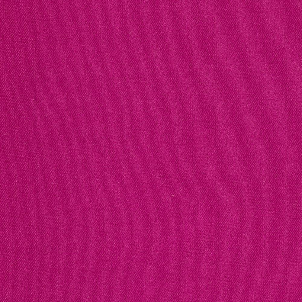 Poly Lycra Jersey Knit Hot Pink