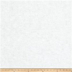 Jaclyn Smith 02133 Linen Cotton Shimmer Swan