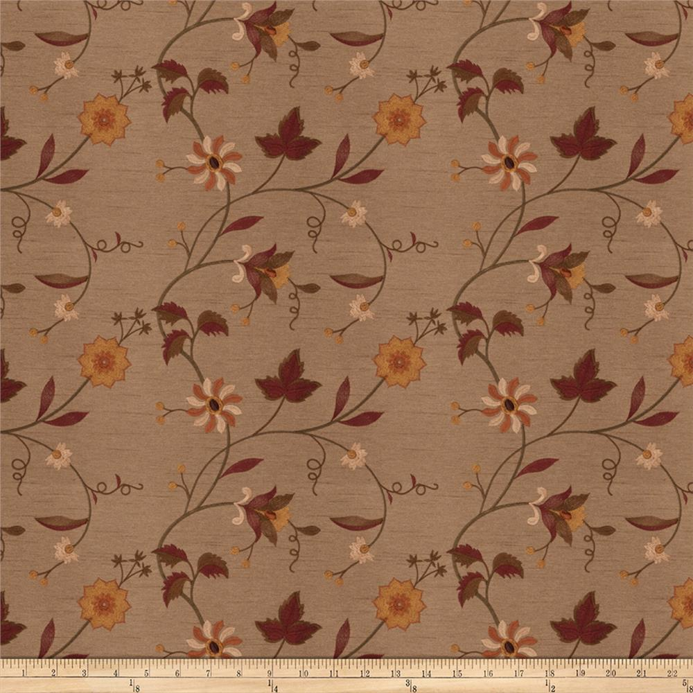 Trend 01322 Sateen Taupe