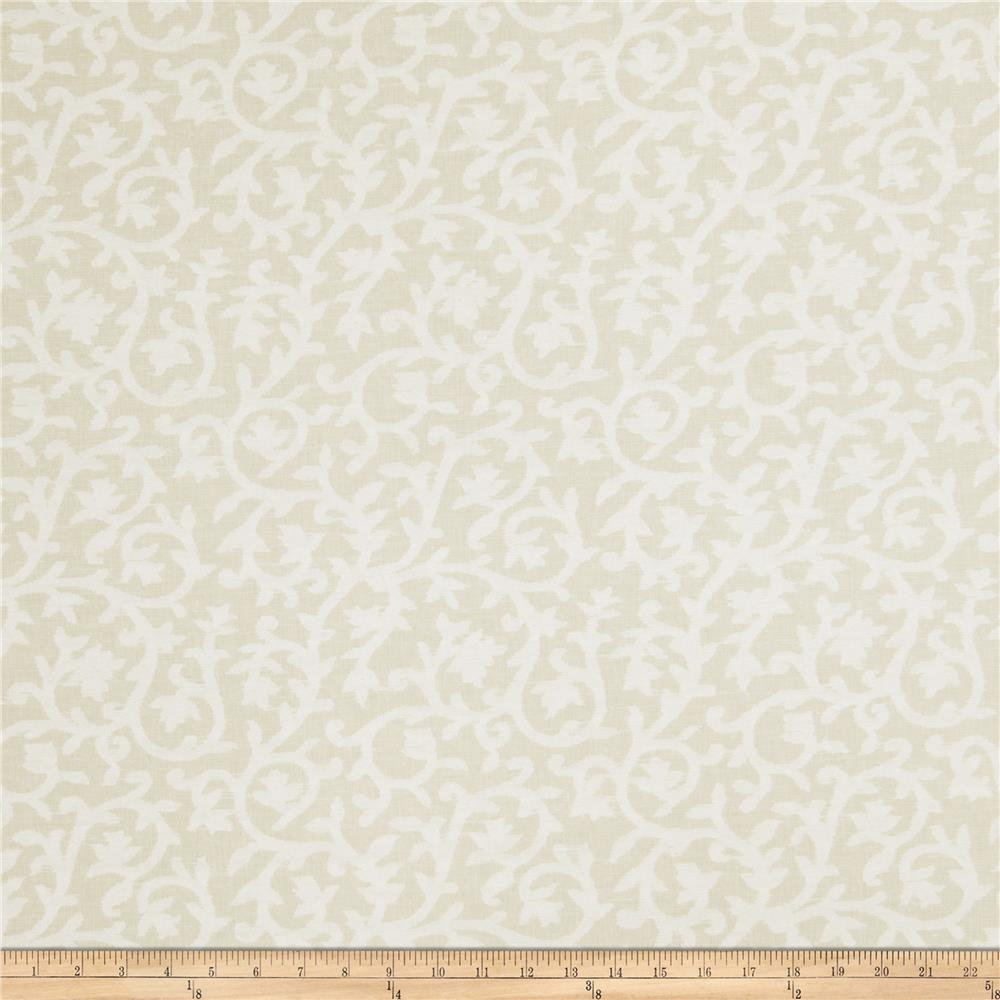 Trend 2768 Lace Natural