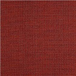 Robert Allen Promo Crypton Upholstery Primotex Pomegranate