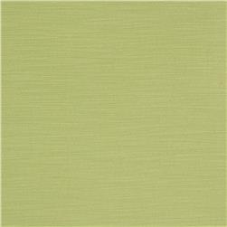 Fabricut Monarch Satin Lustre Lime
