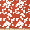Birch Organic Mod Basics 2 Poppies Coral
