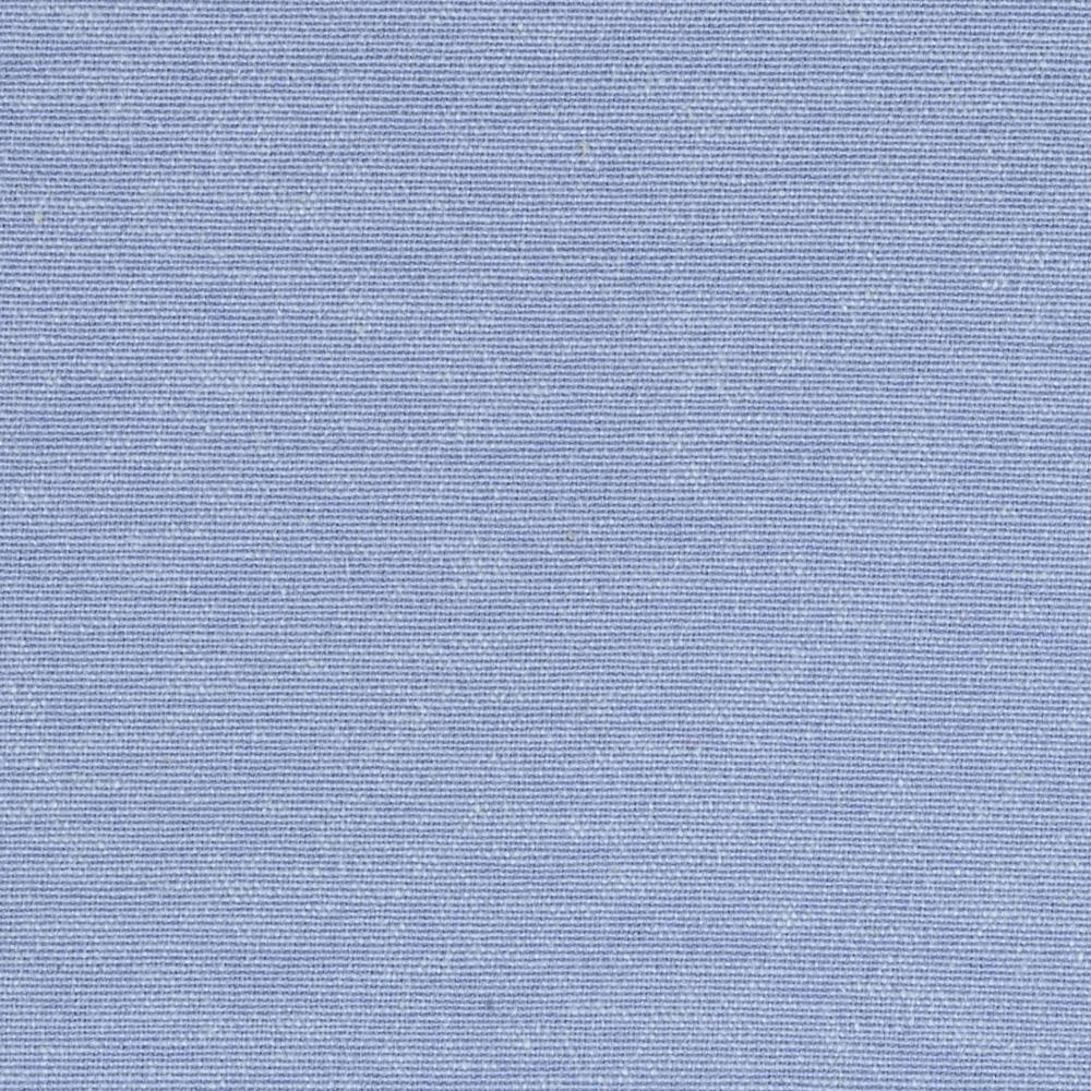 New for Chambray fabric