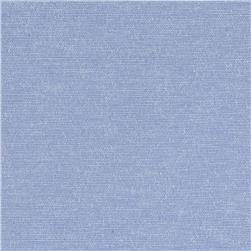 3.5 oz Chambray Washed Blue