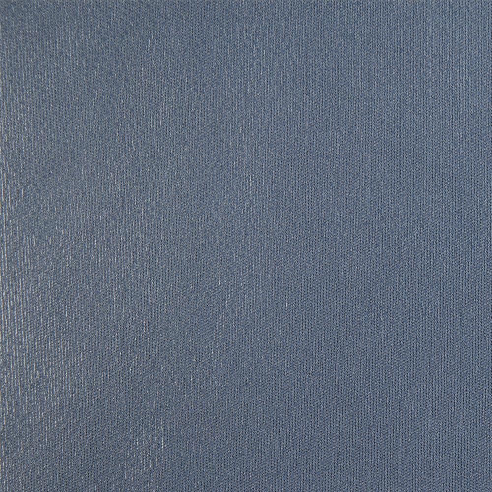 Akas tex pul polyurethane laminate 1mil charcoal for Textile fabrics
