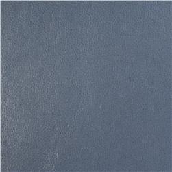 PUL (Polyurethane Laminate) 1Mil Charcoal Fabric
