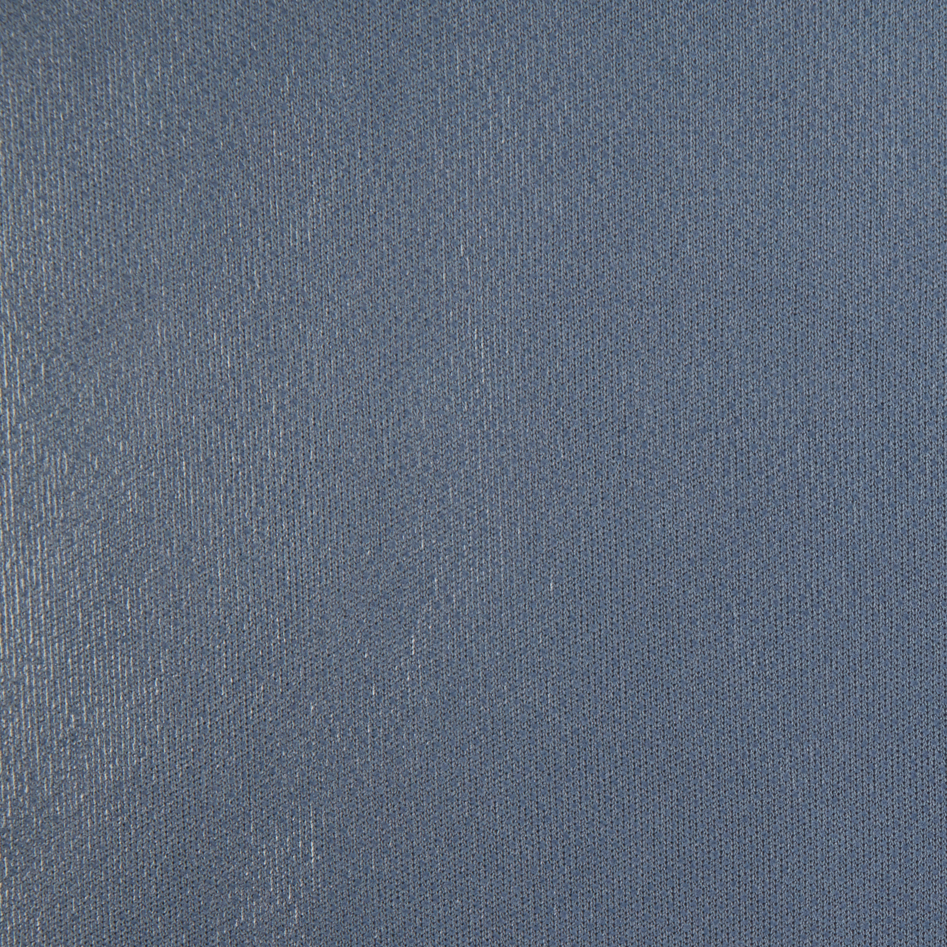 Image of PUL (Polyurethane Laminate) 1Mil Charcoal Fabric