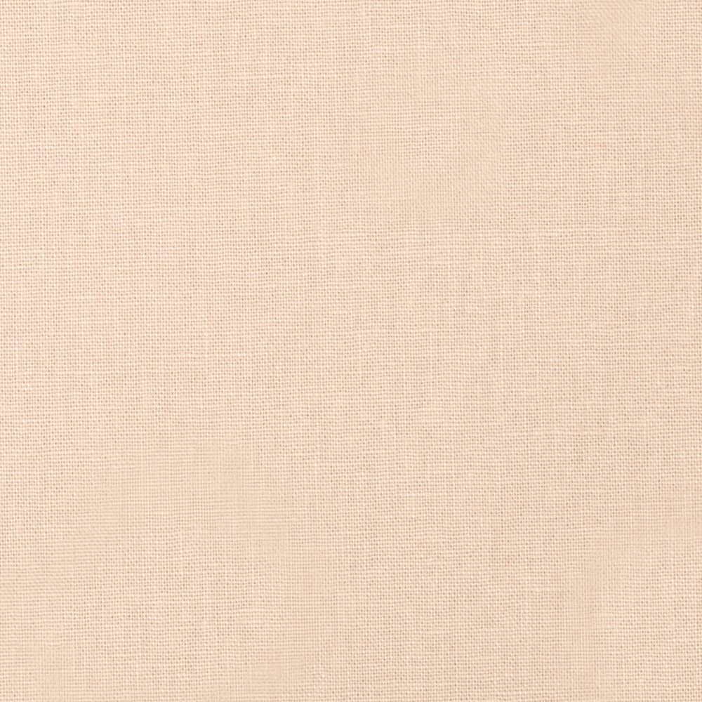 Southern Classic Linen Blend Ecru Fabric by Spechler-Vogel in USA