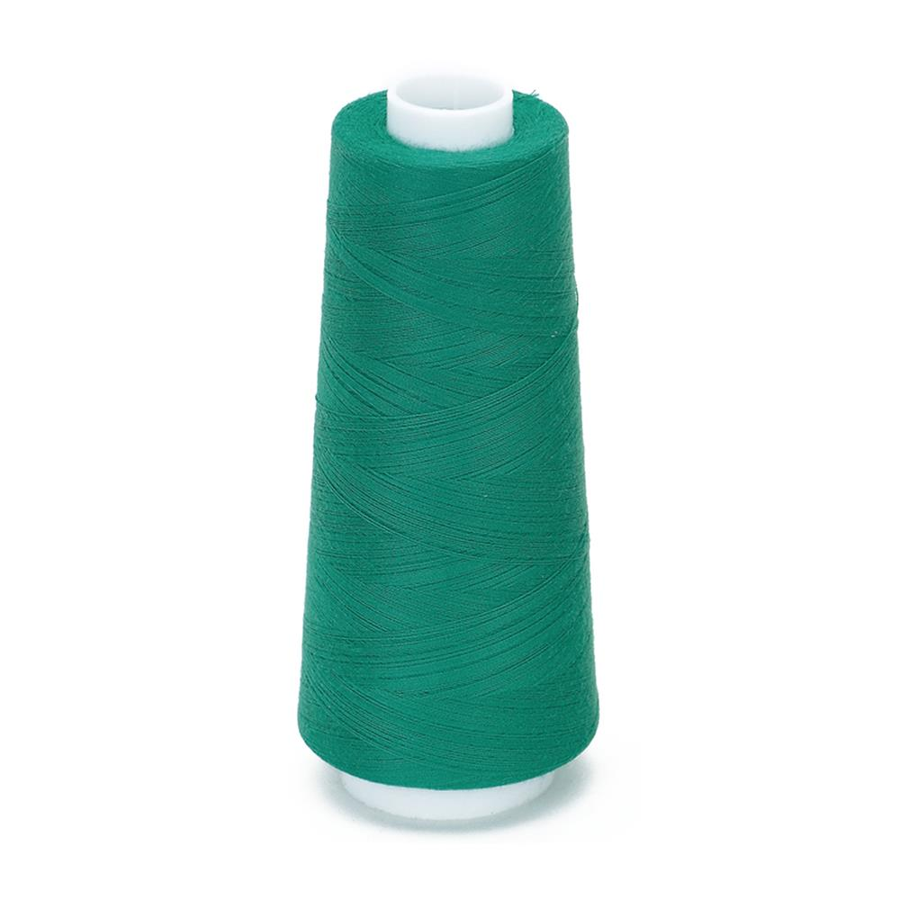 Coats & Clark Surelock Overlock Thread Emerald
