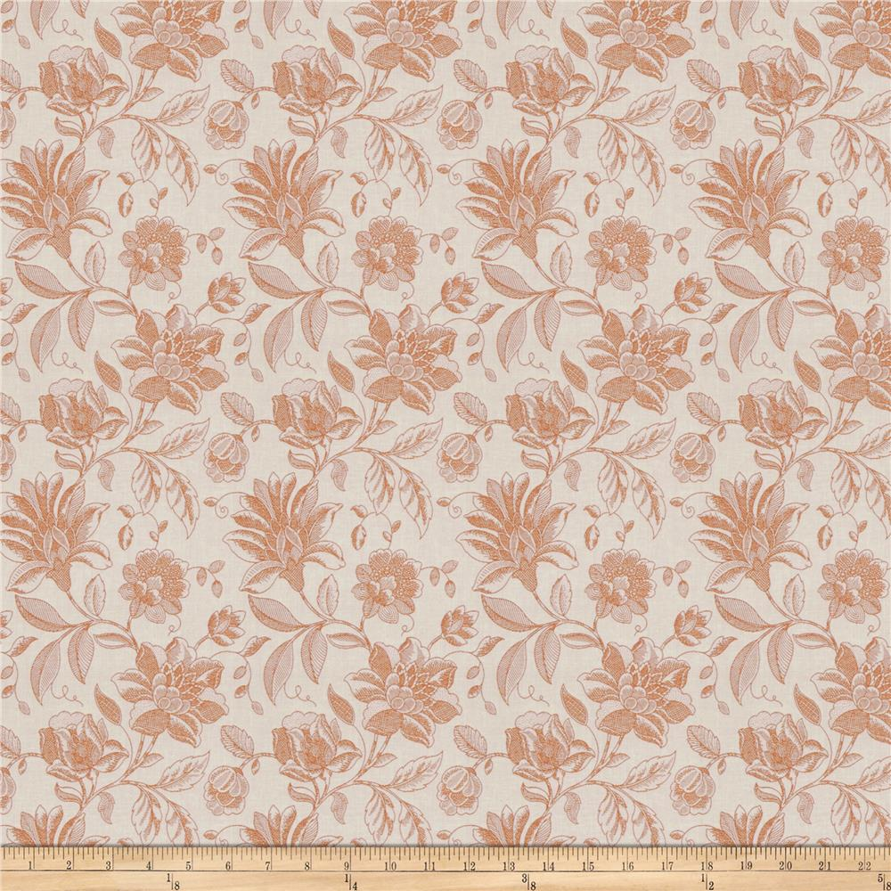 home decor fabric toile home decor fabric fabric 31331