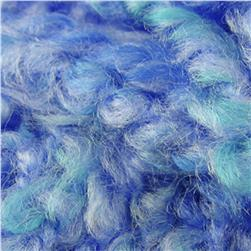 Red Heart Yarn Baby Clouds 9936 Sandcastle