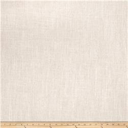 Jaclyn Smith 02132 Linen Blend Heather