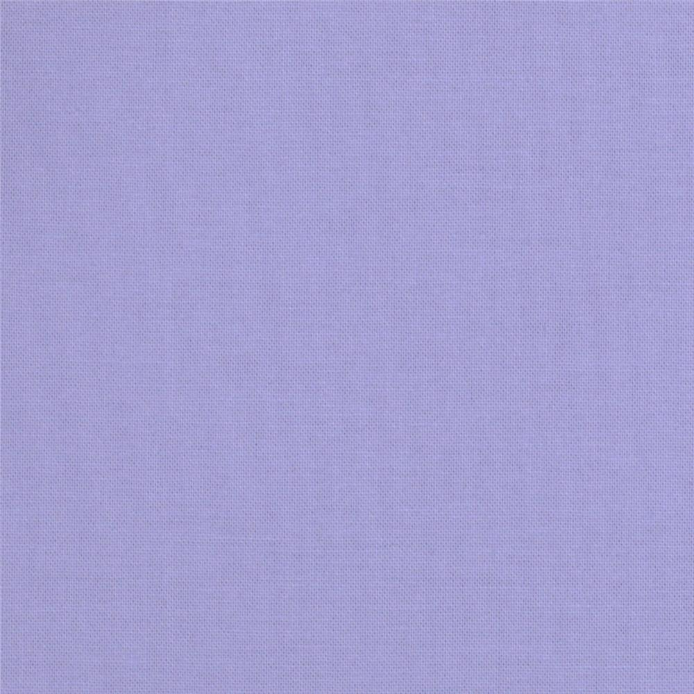 Kona Cotton Lavender