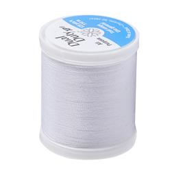 Dual Duty XP All Purpose Thread 125 YD White