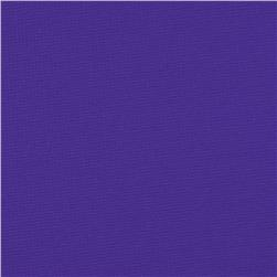 Aruba Micro Jacquard Shirting Purple