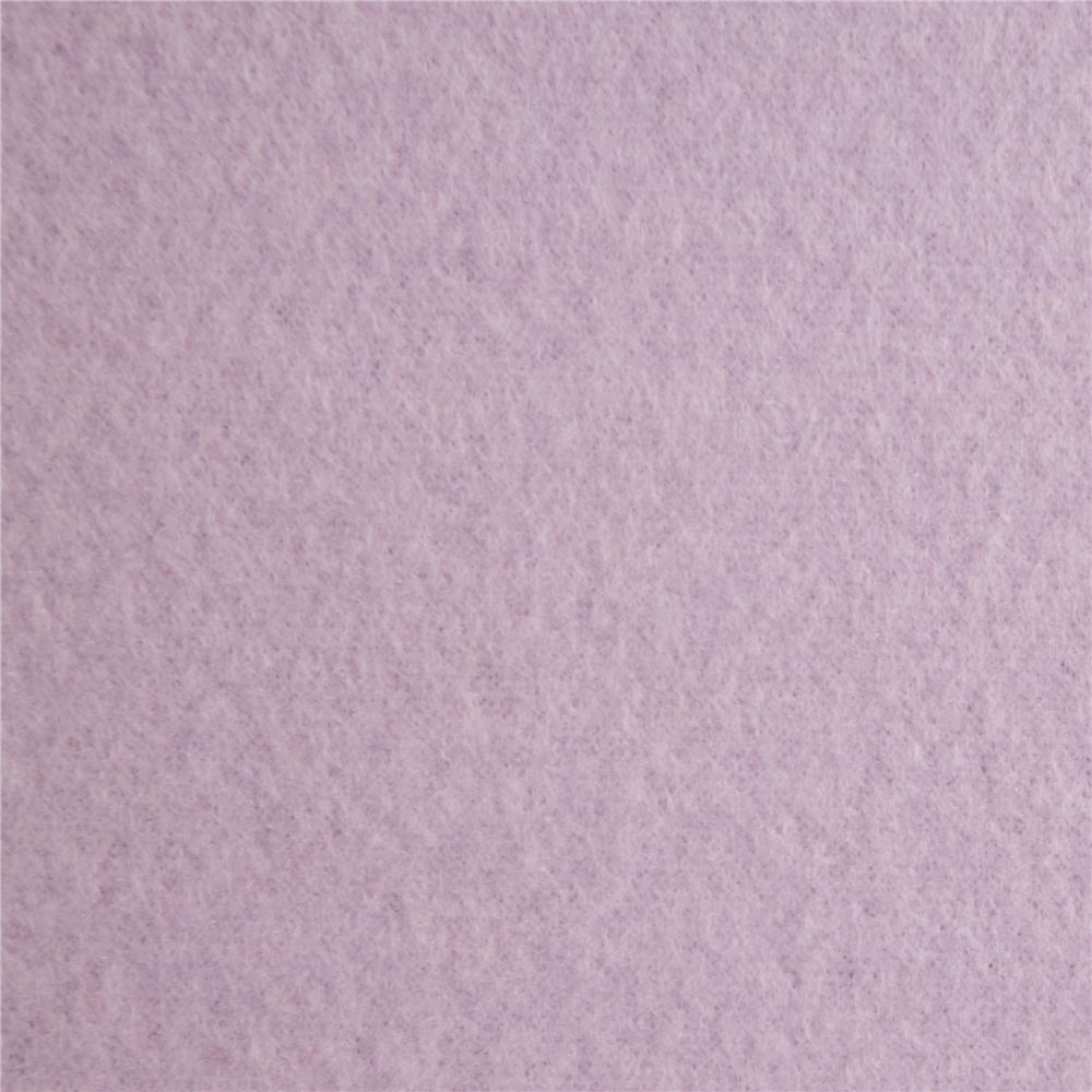 Polar Fleece Solid Lavender