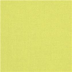 Moda Bella Broadcloth (#9900-73) Clover