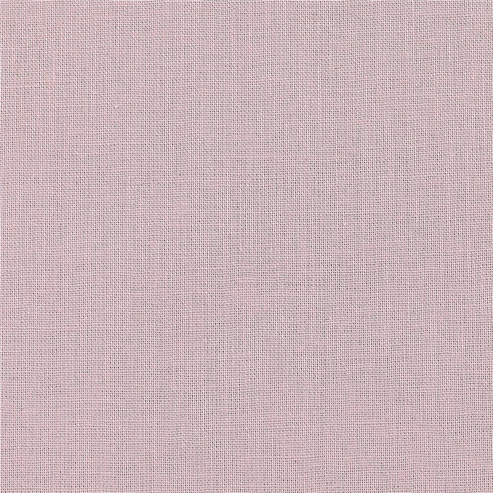 Kona Cotton Pink Fabric By The Yard