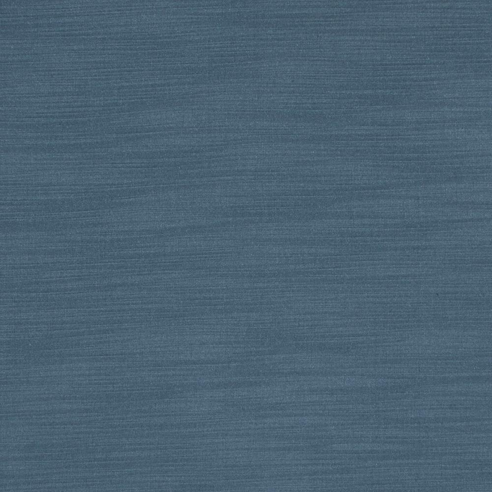 Keller Satin Lustre Denim