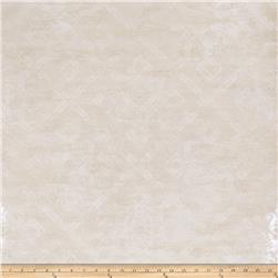 Fabricut 50067w Filomena Wallpaper Champagne 02 (Double Roll)