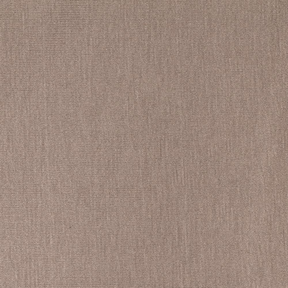 Rayon Spandex Jersey Knit Light Taupe