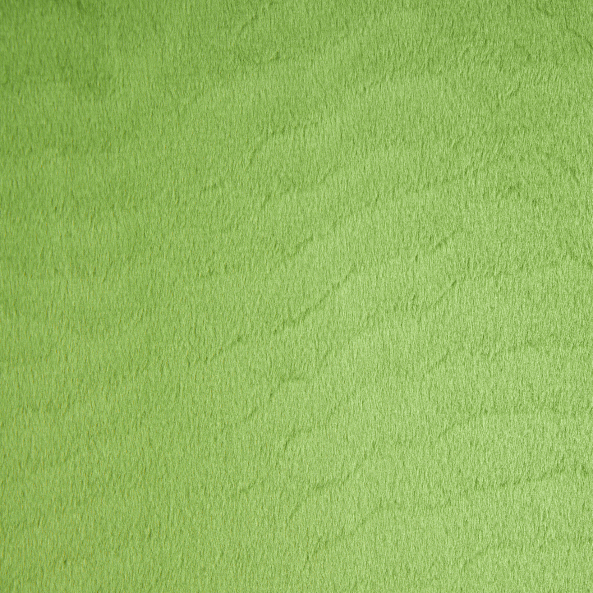 Shannon Minky Solid Cuddle 3 Jade Fabric