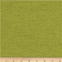 120'' Faux Dupioni Loden Green Fabric