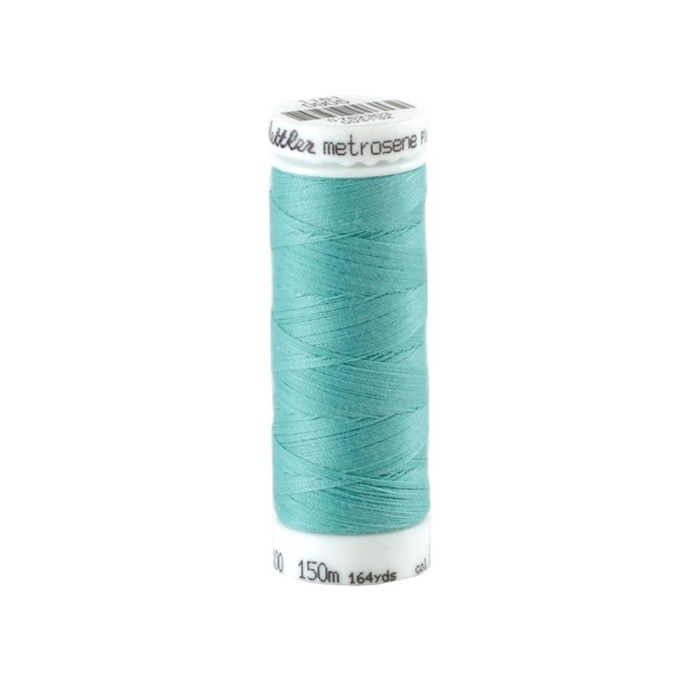 Mettler Metrosene Polyester All Purpose Thread Rough Sea