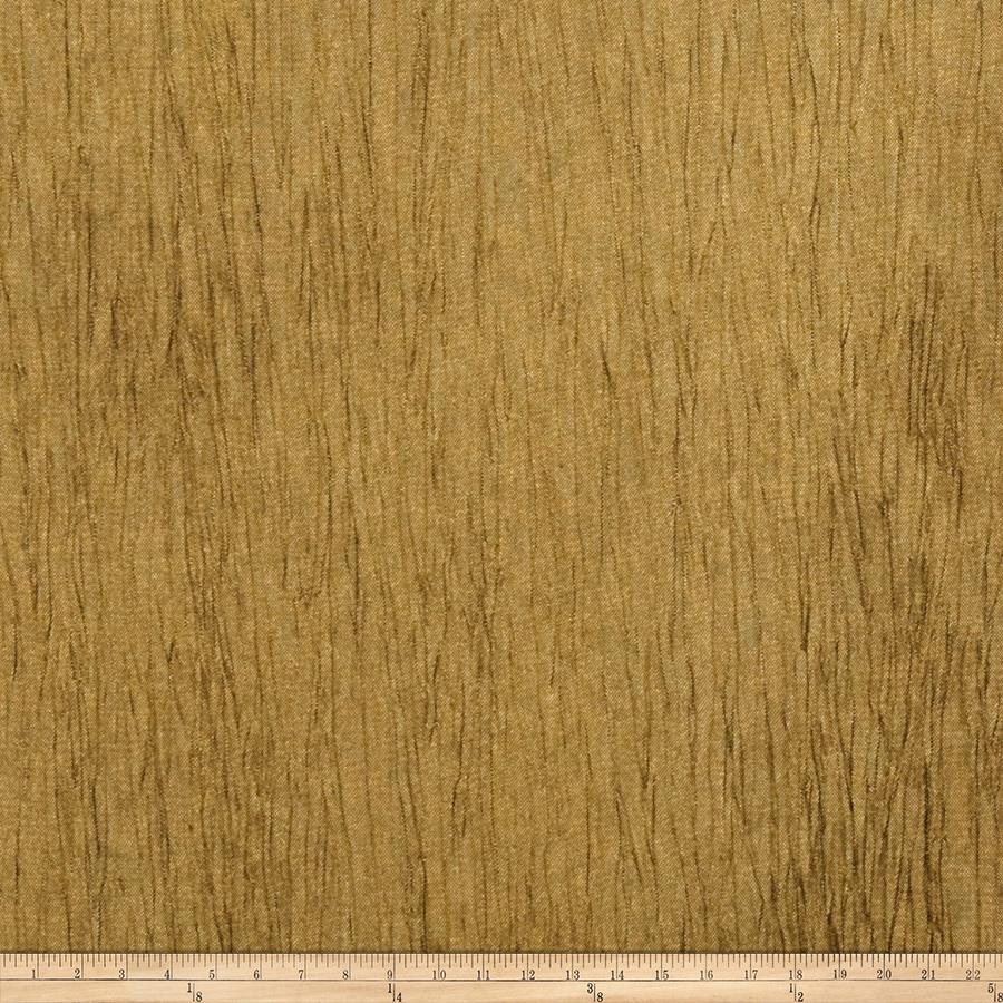 Trend 2020 Faux Silk Bronze