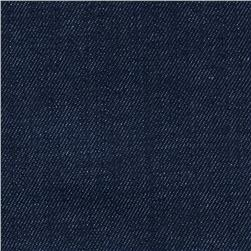 Indigo Denim 9.6 oz Lightwash Indigo
