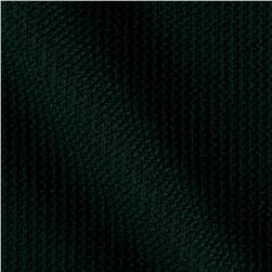 Paola Pique Knit Spruce Green