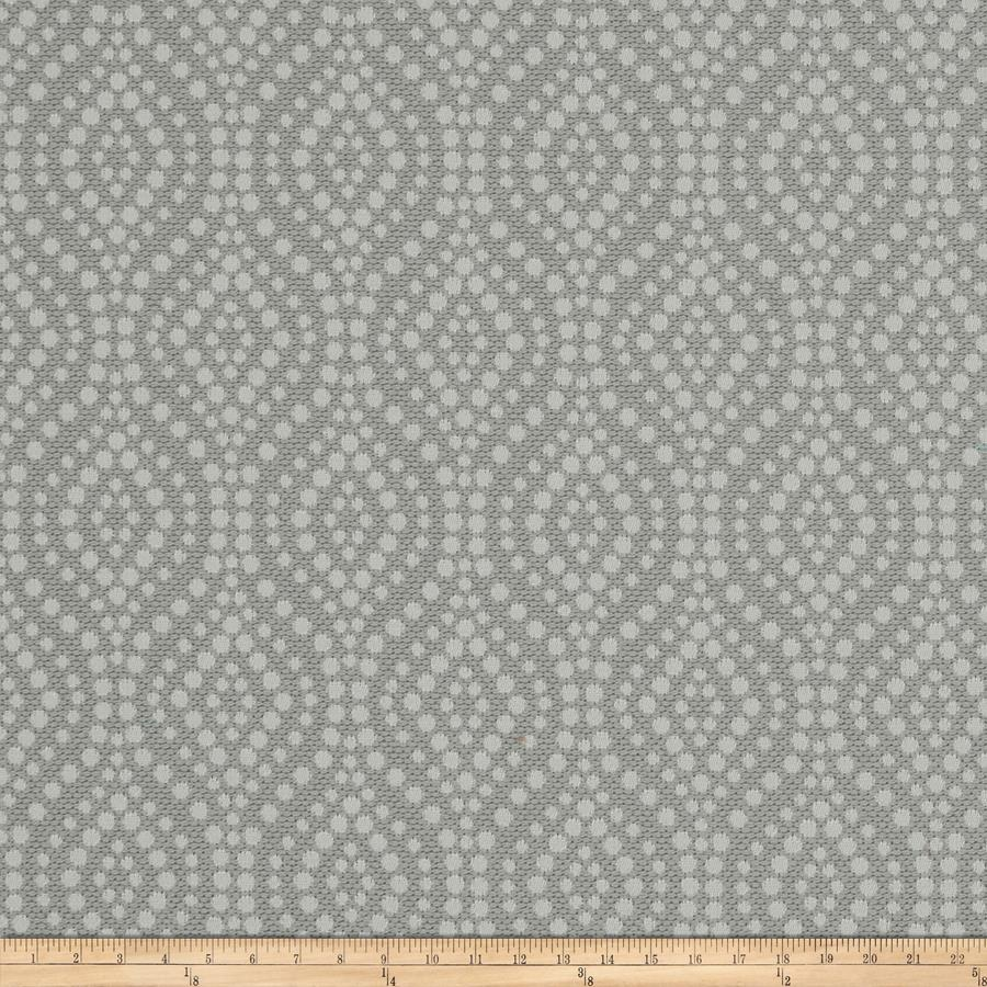 Covington squeeze silver discount designer fabric for Fabric purchase