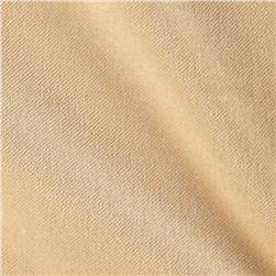Harper Home Cotton Velvet Taupe