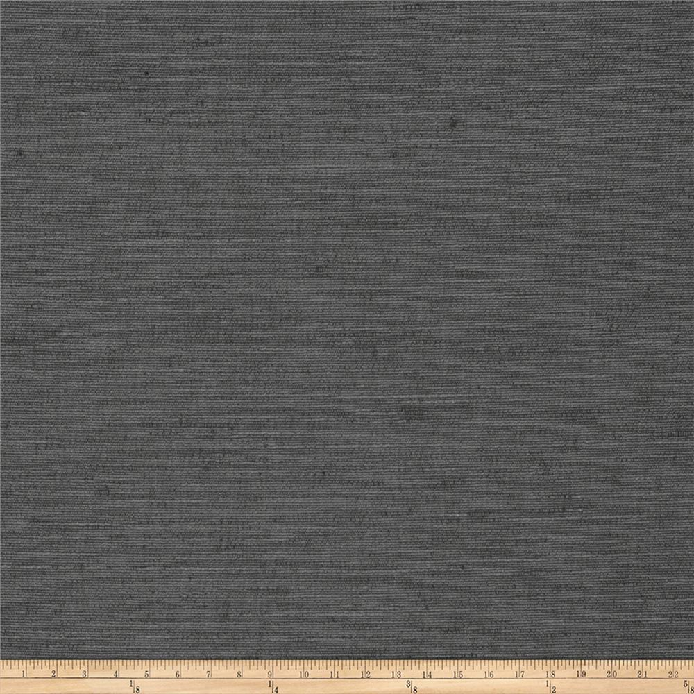Trend 04100 Faux Silk Pewter