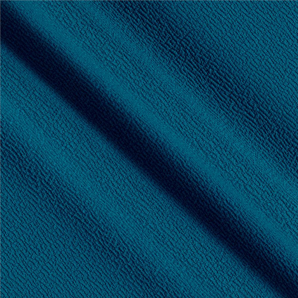 Liverpool Double Knit Solid Royal Teal