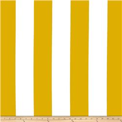 RCA Uno Vertical Stripe Lemon