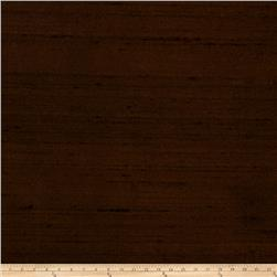 Trend 1863 Silk Chocolate