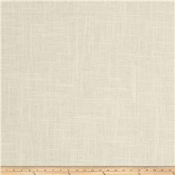 Jaclyn Smith 02636 Linen Dune