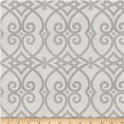 Jaclyn Smith Architect Blend Dove Grey