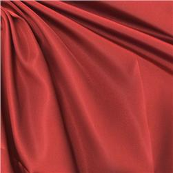 Sweetheart Satin Red