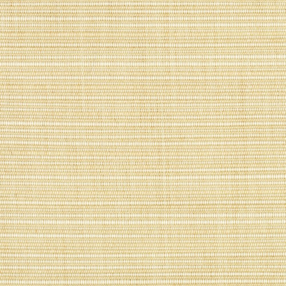 Sunbrella outdoor dupione pearl discount designer fabric for Outdoor fabric